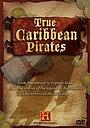Фильм «Вся правда о карибских пиратах» (2006)