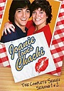 Сериал «Джоани любит Чачи» (1982 – 1983)