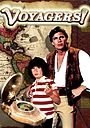 Сериал «Путешественники во времени» (1982 – 1983)