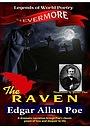 Фильм «The Raven» (2005)