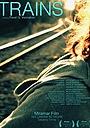 Фильм «Trains» (2011)