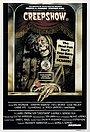 Фільм «Калейдоскоп жахів» (1982)