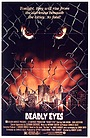 Фильм «Крысы» (1982)
