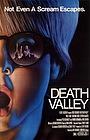 Фильм «Долина Смерти» (1982)