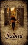Фільм «Sabini»