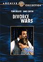 Фильм «Воины вокруг развода: История любви» (1982)