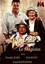 Сериал «The Wizard» (1986 – 1987)