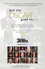 Фильм «Оскар. История Голливуда» (2014)