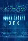 Сериал «Космический остров 1» (1998)