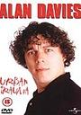 Фільм «Alan Davies: Urban Trauma» (1998)