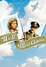 Серіал «Мы ещё встретимся» (1982)