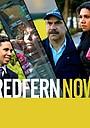 Сериал «Redfern Now» (2012 – 2013)