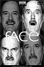 Серіал «Лицо человека» (2001)