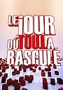 Серіал «Le jour où tout a basculé» (2011 – 2014)