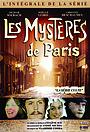 Серіал «Парижские тайны» (1980)