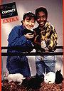 Серіал «3-2-1 контакт» (1980 – 1988)