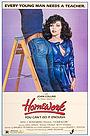 Фильм «Домашняя работа» (1982)