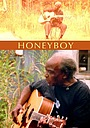 Фільм «Honeyboy» (1982)
