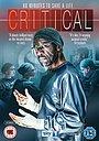 Сериал «Критическое состояние» (2015)
