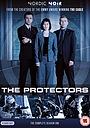 Сериал «Телохранители» (2009 – 2010)