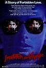 Фільм «Приглашение в путешествие» (1982)