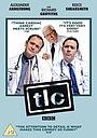 Серіал «tlc» (2002)