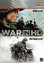 Сериал «Затерянные хроники вьетнамской войны» (2011)