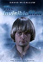Сериал «The Invisible Man» (1975 – 1976)