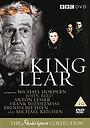 Фільм «Король Лир» (1982)