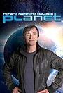 Сериал «Ричард Хаммонд: Как создать планету» (2013)