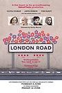 Фільм «Лондонская дорога» (2015)