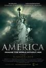 Фільм «Америка» (2014)