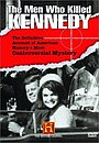 Серіал «Люди, которые убили Кеннеди» (1988 – 2003)