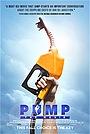 Фільм «Pump!» (2014)