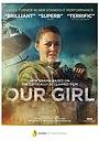 Серіал «Наша девочка» (2014 – 2020)