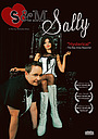 Фильм «S&M Sally» (2015)
