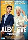 Фільм «Алекс и Ева» (2016)