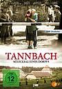 Сериал «Таннбах» (2015 – 2018)