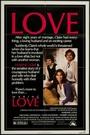 Фільм «Займаючись любов'ю» (1982)