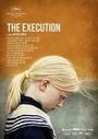 Фільм «Приговор» (2014)