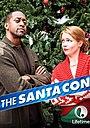 Фільм «The Santa Con» (2014)