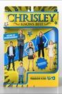 Серіал «Спросите Крисли» (2014 – ...)