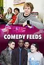 Серіал «BBC Comedy Feeds» (2012 – 2016)