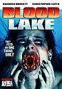 Фільм «Кровавое озеро: Атака миног-убийц» (2014)