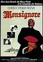 Фільм «Монсеньор» (1982)