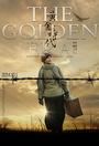 Фільм «Золотая эпоха» (2014)