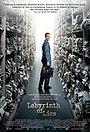 Фільм «У лабіринті мовчання» (2014)