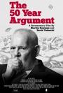 Фільм «The New York Review of Books: Спор длиною в полвека» (2014)