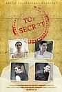 Фильм «Топ-секрет» (2012)