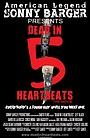 Фильм «Смерть за 5 ударов сердца» (2013)